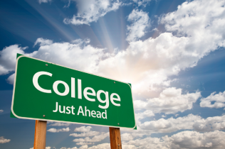 collegeahead